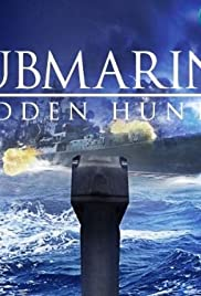 The Ultimate Guide: Submarines Poster