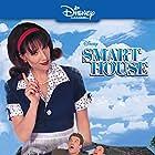 Katey Sagal, Kevin Kilner, Ryan Merriman, and Katie Volding in Smart House (1999)