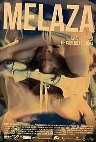 Primary photo for Melaza