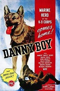 English movies downloads site Danny Boy USA [h264]