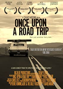 Downloadable movie clip Once Upon a Road Trip by [420p]
