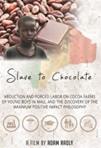 Slave to Chocolate