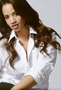 Primary photo for Dascha Polanco
