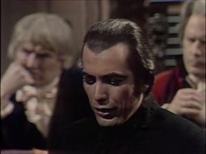 John Sedwick Episode #1.435 Movie