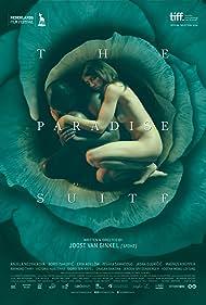 The Paradise Suite (2015)