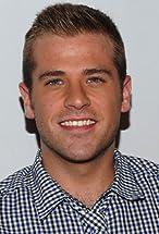 Scott Evans's primary photo