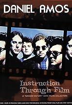 Instruction Through Film