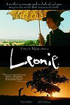 Leonie (2010) Poster