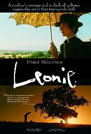 Leonie (2010) 1080p