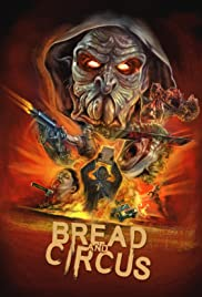 Bread and Circus Poster
