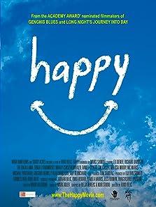 Happy (I) (2011)