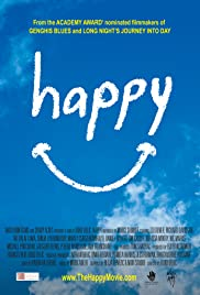 Happy (2011) Poster - Movie Forum, Cast, Reviews