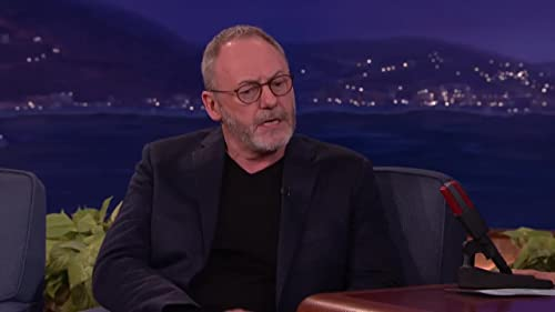 """""""No Small Parts"""" IMDb Exclusive: Liam Cunningham of """"Game of Thrones"""""""
