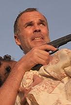 Rob Freeman's primary photo