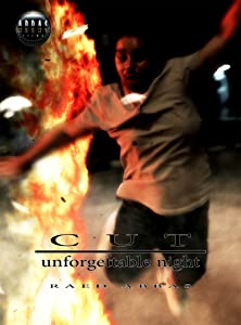 Cut: Unforgettable Night movie mp4 download