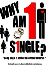Why Am I Single? Poster