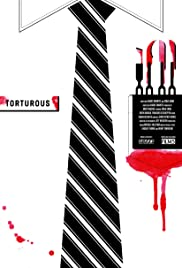 Torturous Poster