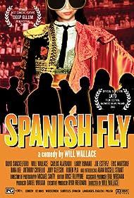 Spanish Fly (2002)