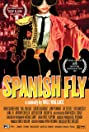 Spanish Fly (2002) Poster