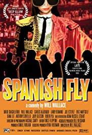 Spanish Fly (2003) Poster - Movie Forum, Cast, Reviews