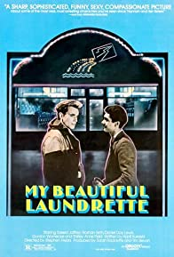 Primary photo for My Beautiful Laundrette