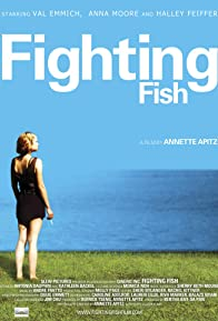 Primary photo for Fighting Fish