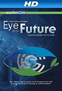 Movie downloads uk Eye of the Future by none [HD]