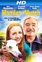 Primary image for Hamlet & Hutch