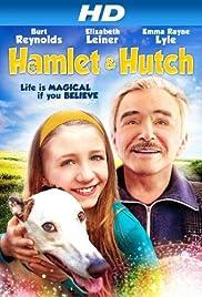 Hamlet & Hutch Poster