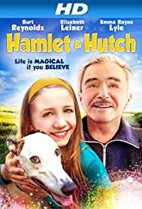 Primary photo for Hamlet & Hutch