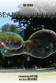 Beauty's Bubble Poster
