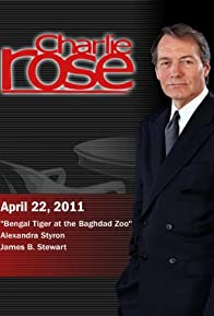 Primary photo for Episode dated 22 April 2011