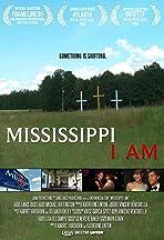 Mississippi I Am