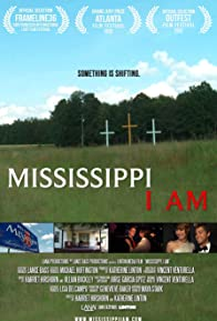 Primary photo for Mississippi I Am