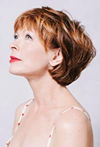 Primary photo for Frances Fisher