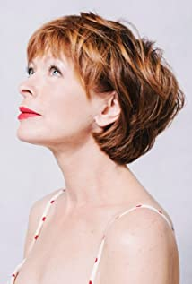 Frances Fisher Picture