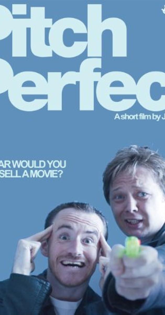 Pitch Perfect (2005) - IMDb