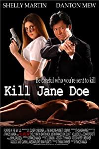 New hollywood movie trailer download Kill Jane Doe by none [Mkv]