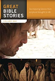 Great Bible Stories: Volume 1 Poster