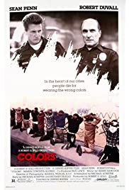 Download Colors (1988) Movie