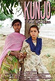Kunjo Poster