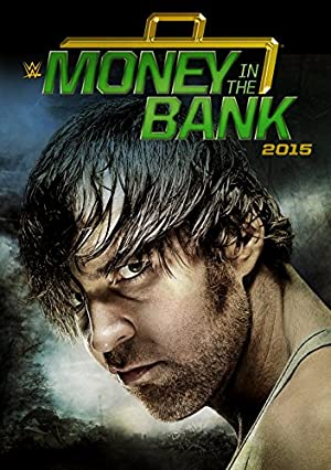 WWE Money in the Bank (2015)