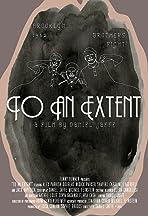 To an Extent