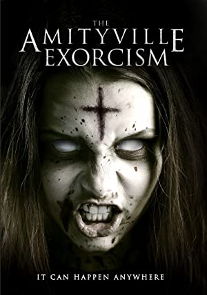 Movie Amityville Exorcism (2017)