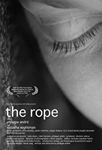 Movie for free watching The Rope by none [480x320]