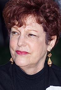 Primary photo for Gloria Katz