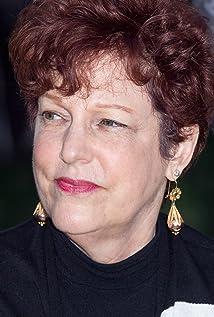 Gloria Katz Picture