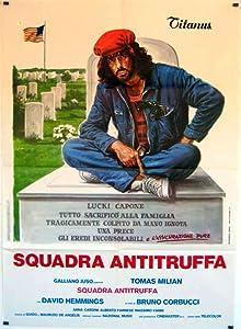 download Squadra antitruffa