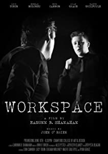 Download hindi movie Workspace