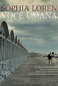 Voce umana (2014)